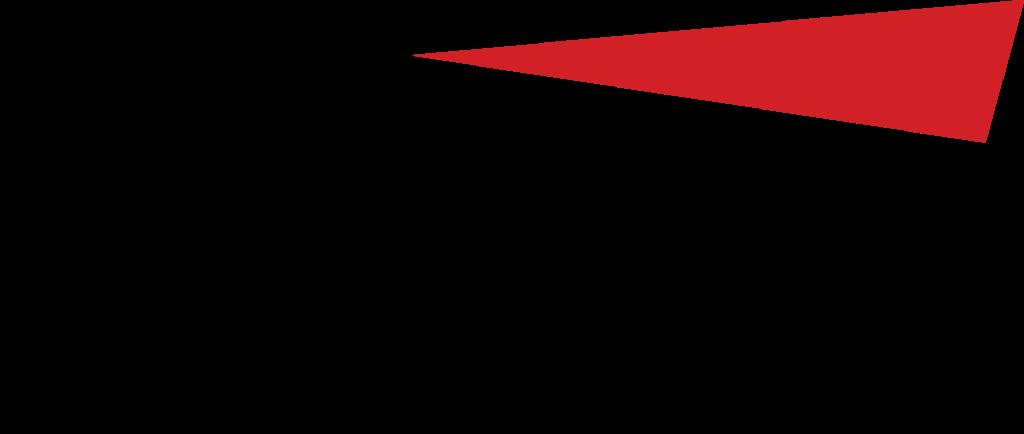 Δημ.Αρ., Δημοκρατική Αριστερά