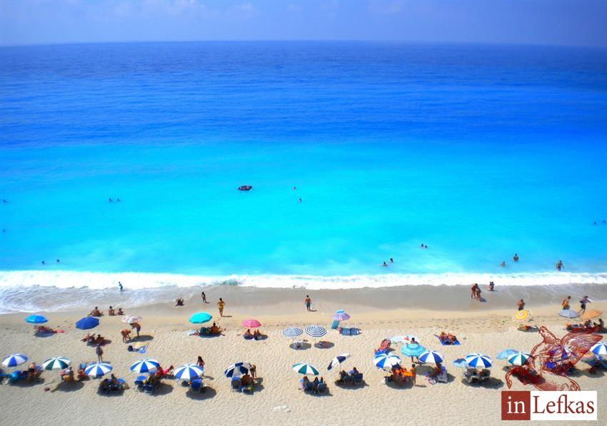 egremi-beach